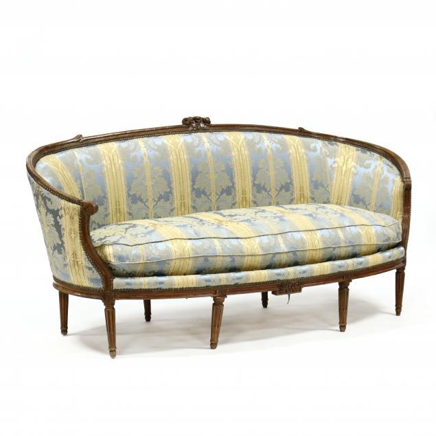 vintage-louis-xvi-style-sofa