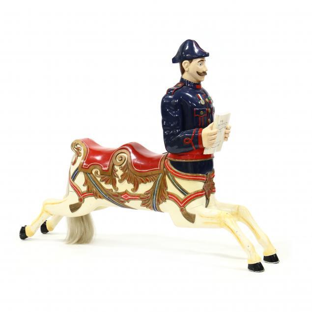 after-c-j-spooner-french-centaur-carousel-figure