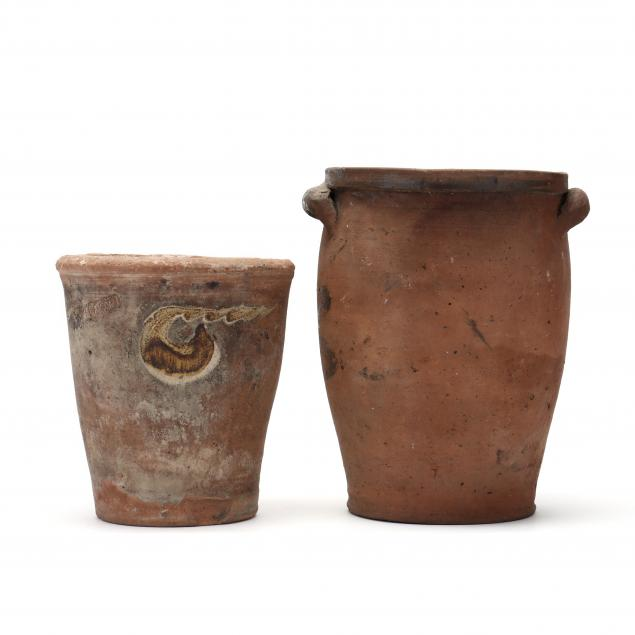 two-southern-earthenware-pots
