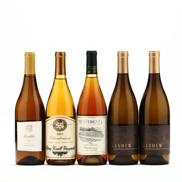 unique-collection-of-chardonnay