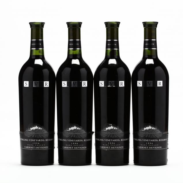 sterling-vineyards-vintage-1996