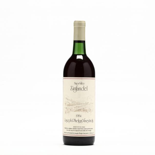 joseph-phelps-vineyards-vintage-1984
