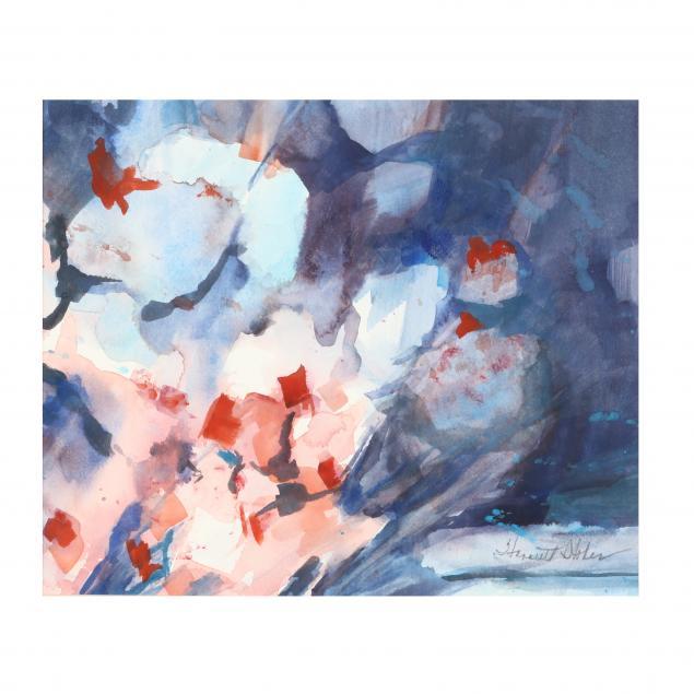 harriet-stokes-va-1914-2014-abstract-painting