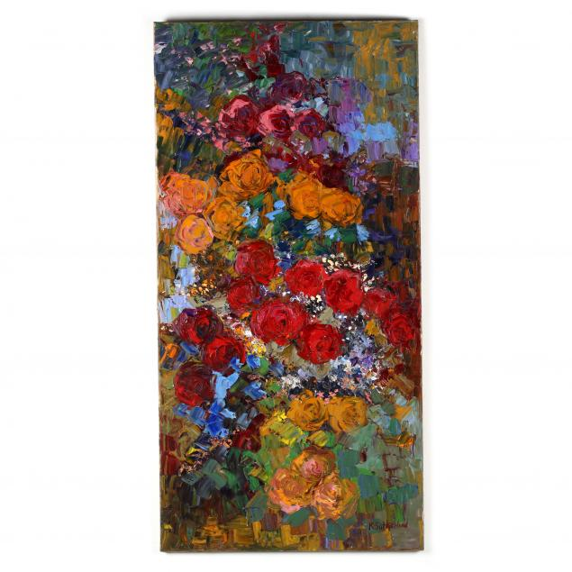 kay-sutherland-va-i-virginia-flowers-i