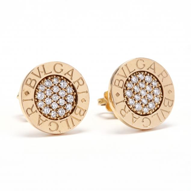 18kt-gold-and-diamond-bulgari-bulgari-earrings-bulgari
