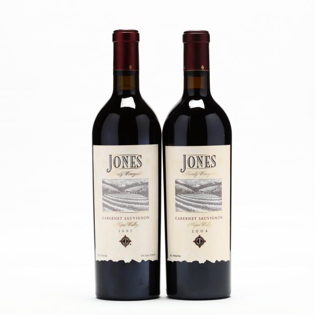 1997-2004-jones-family-vineyard