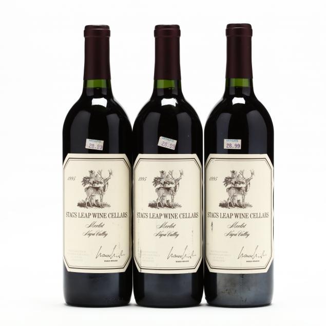 stag-s-leap-wine-cellars-vintage-1995