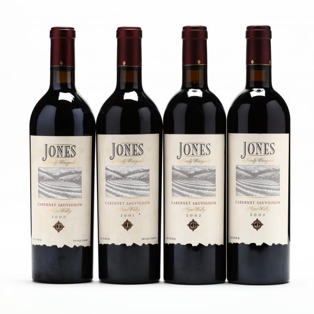 2000-2002-jones-family-vineyard-vertical