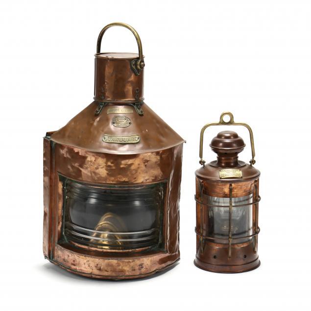 two-copper-ship-s-lanterns