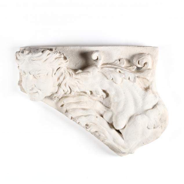 decorative-plaster-architectural-plaque