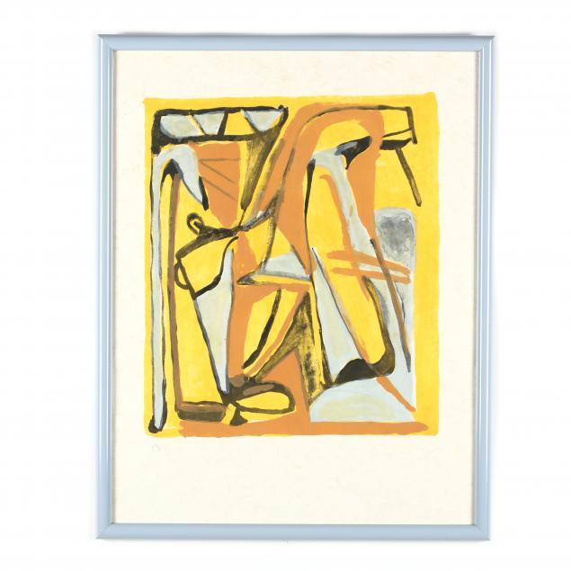 bram-van-velde-dutch-1895-1981-i-untitled-yr-182-i