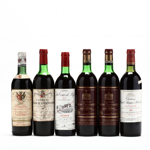 a-magnificent-collection-of-bordeaux