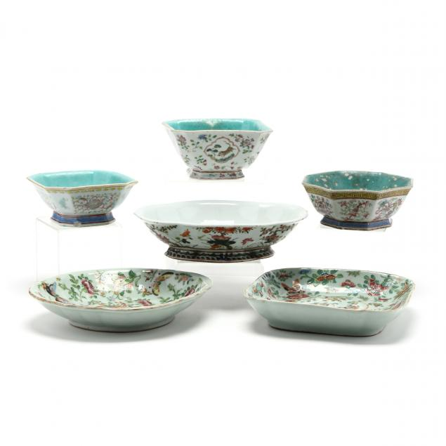 a-group-of-six-chinese-famille-rose-porcelain-bowls