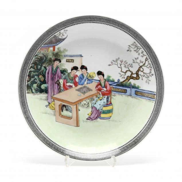 a-chinese-republic-style-porcelain-charger