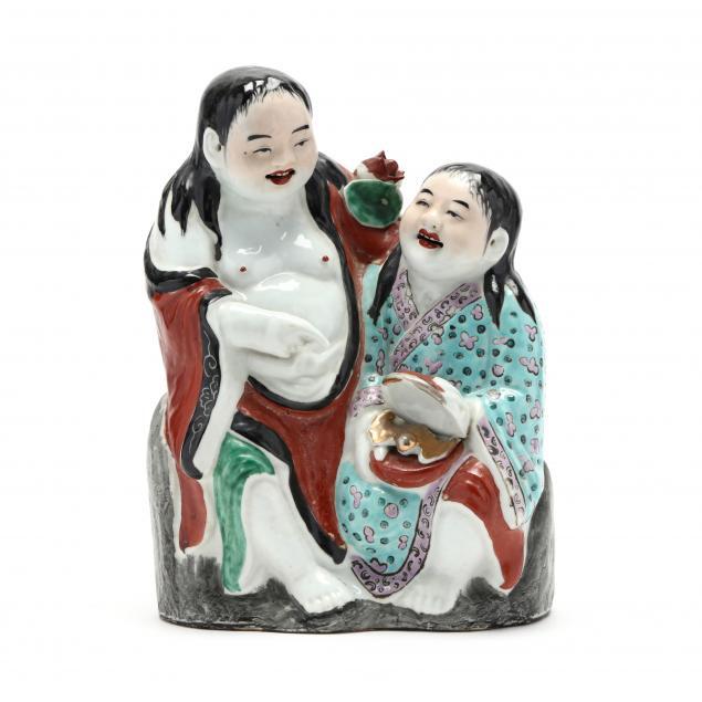 a-chinese-republic-period-figural-sculpture