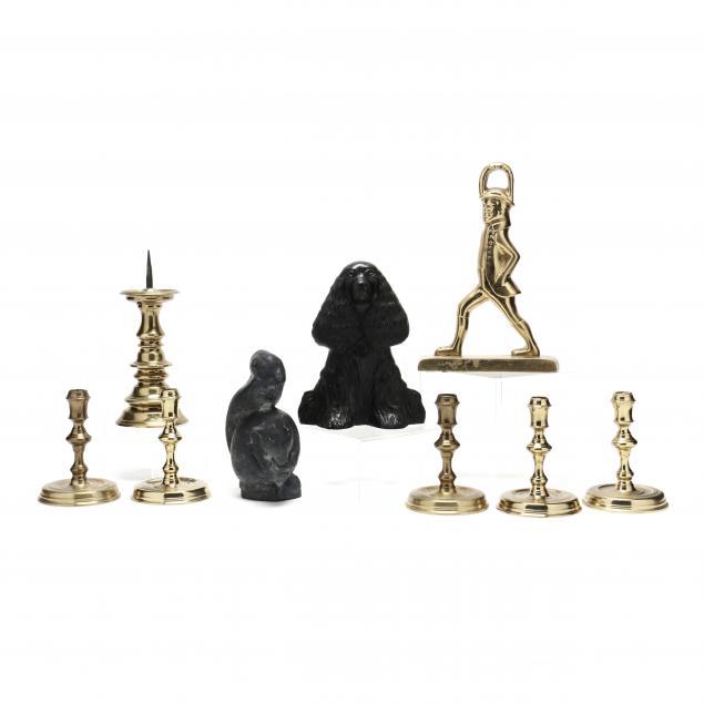 nine-virginia-metalcrafters-metalwares