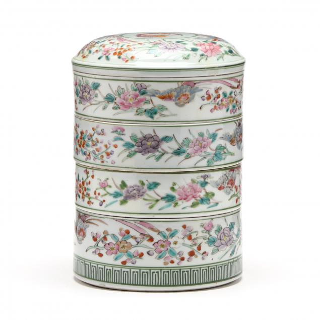 a-chinese-four-stacked-food-container-set
