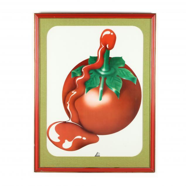 a-vintage-tomato-ketchup-print
