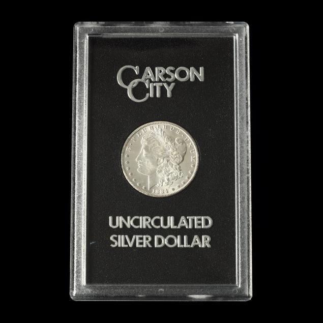 gsa-1884-cc-morgan-silver-dollar