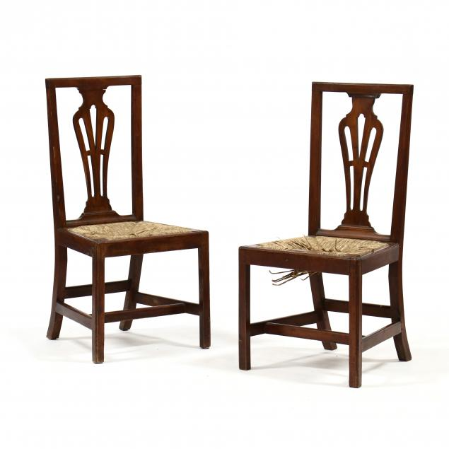 pair-of-federal-cherry-side-chairs
