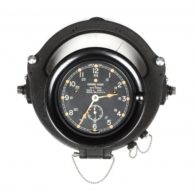 wwii-era-u-s-navy-course-clock-by-seth-thomas
