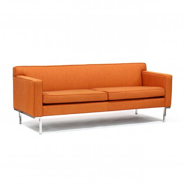 design-within-reach-modernist-sofa