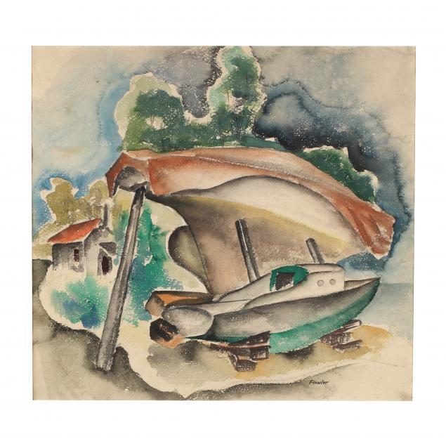 clayton-v-fowler-ia-ny-1912-1984-i-boats-i