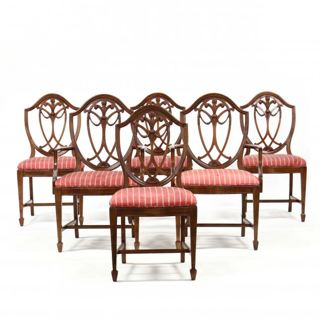 set-of-six-hepplewhite-style-carved-mahogany-dining-chairs