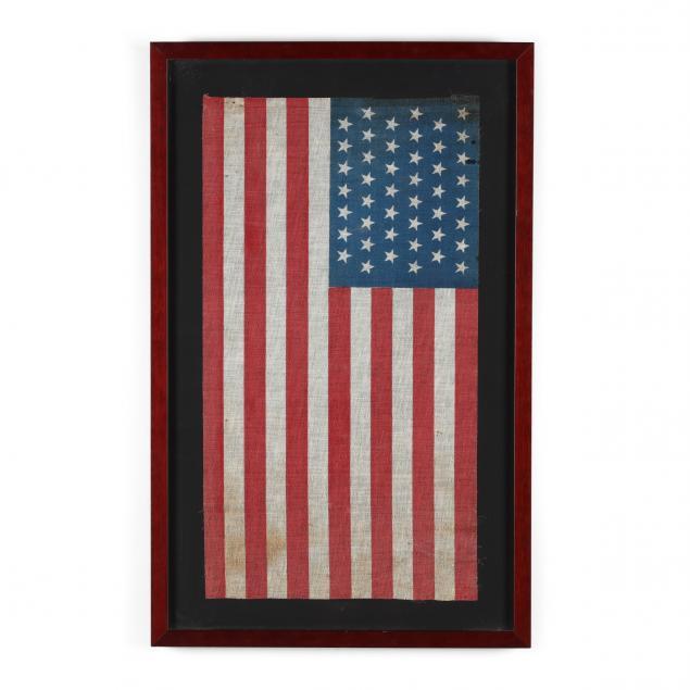 45-star-united-states-flag