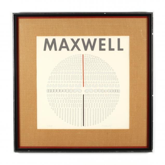 paul-maxwell-american-1925-2015-a-cast-paper-stencil