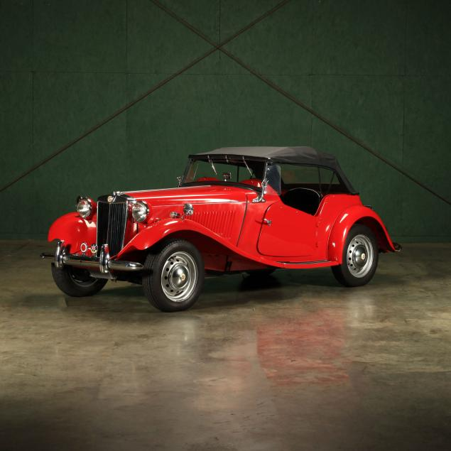 b-upcoming-b-special-1953-mg-td-roadster