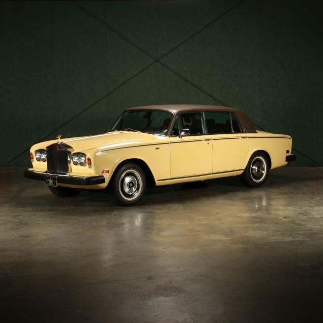 b-upcoming-b-very-special-1979-rolls-royce-silver-wraith