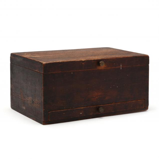 southern-antique-sugar-box-with-cutter