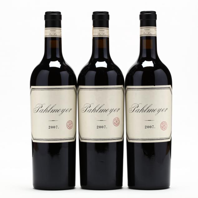 pahlmeyer-vintage-2007