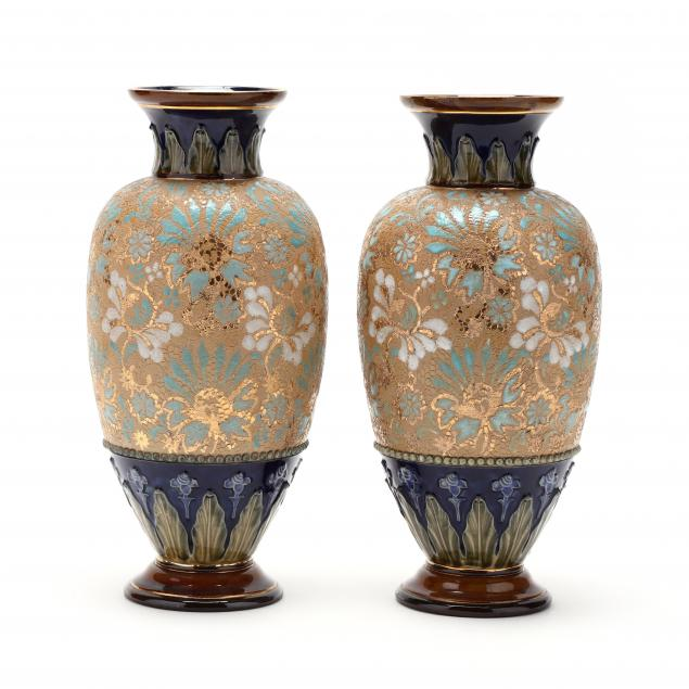 a-pair-of-doulton-slater-patent-tapestry-vases