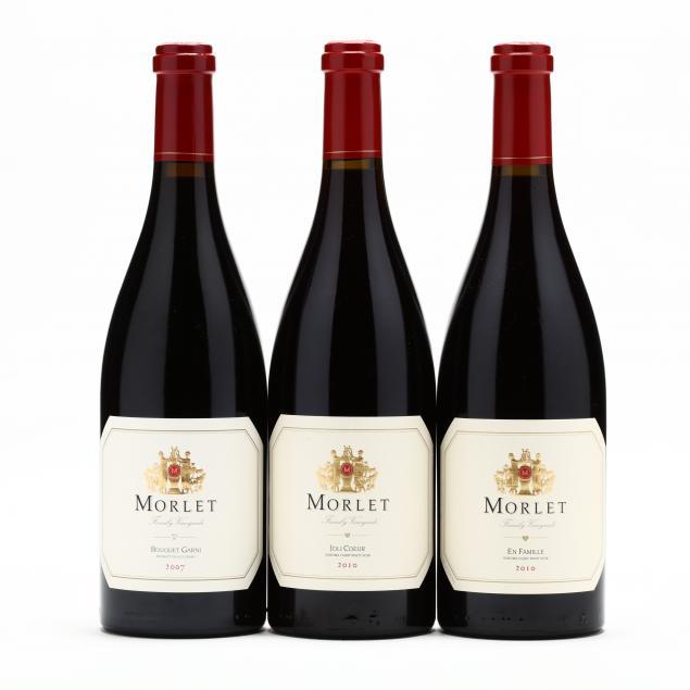 2007-2010-morlet-family-vineyards