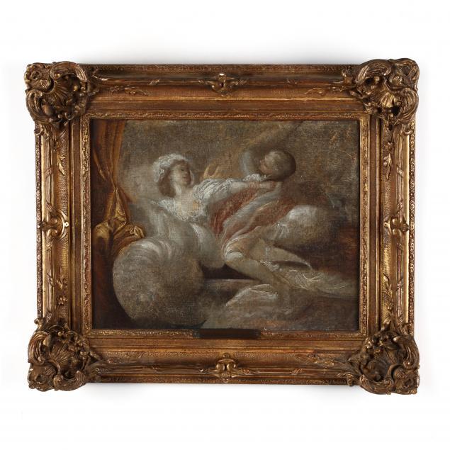after-jean-honore-fragonard-1732-1806-i-la-surprise-i