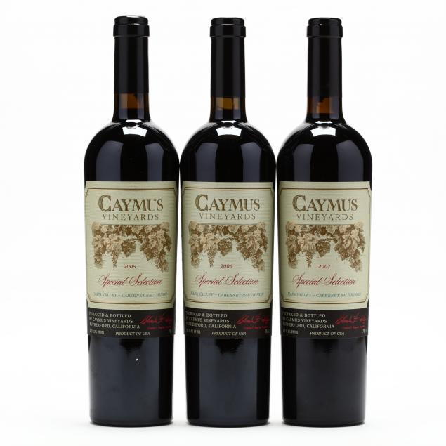 2005-2007-caymus-vineyards-vertical