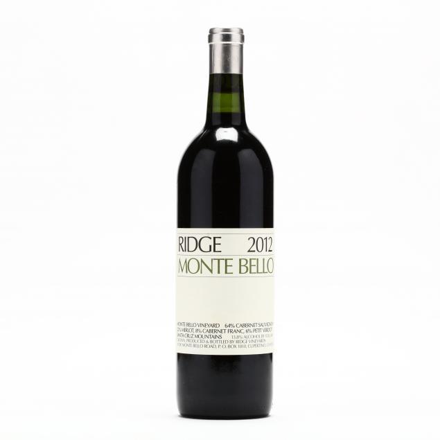 ridge-vineyards-vintage-2012