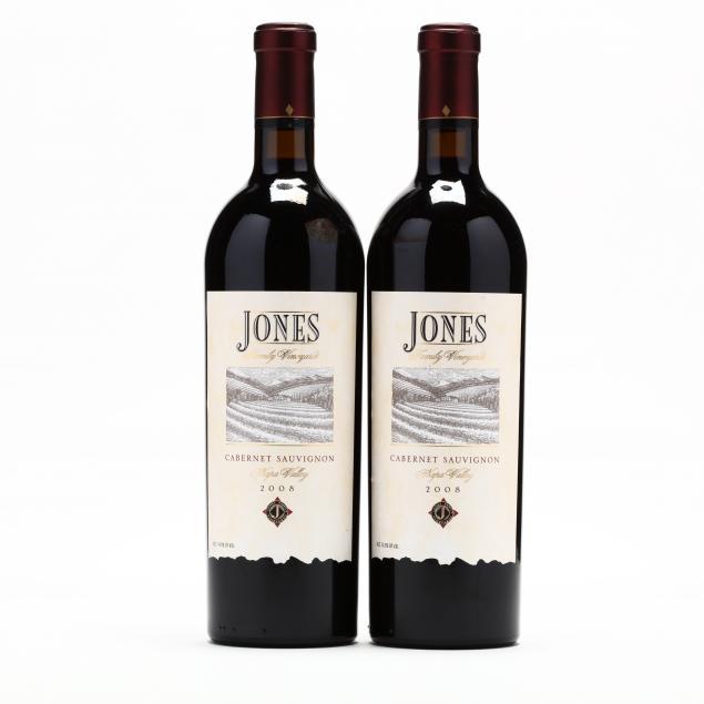 jones-family-vineyard-vintage-2008