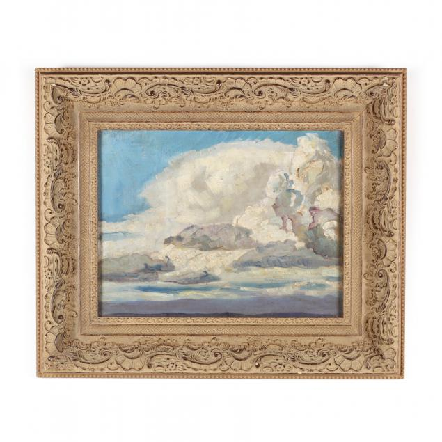 impressionist-style-painting-of-clouds