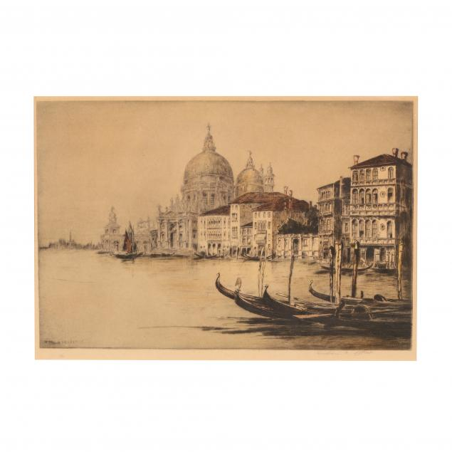 view-of-the-grand-canal-venice-after-andrew-f-affleck