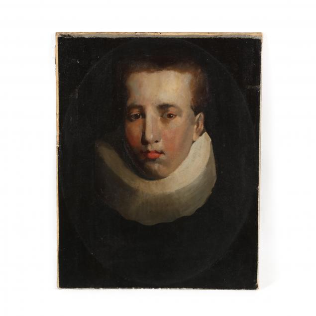 dutch-style-portrait-of-a-young-man-with-ruff