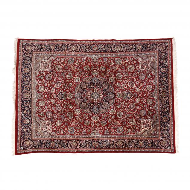 indo-persian-rug