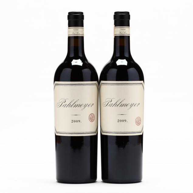 pahlmeyer-vintage-2009