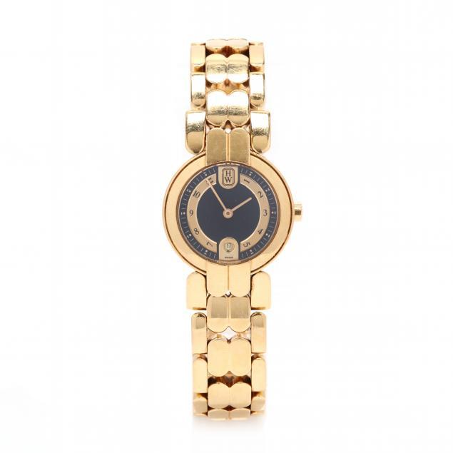 18kt-gold-premier-watch-harry-winston