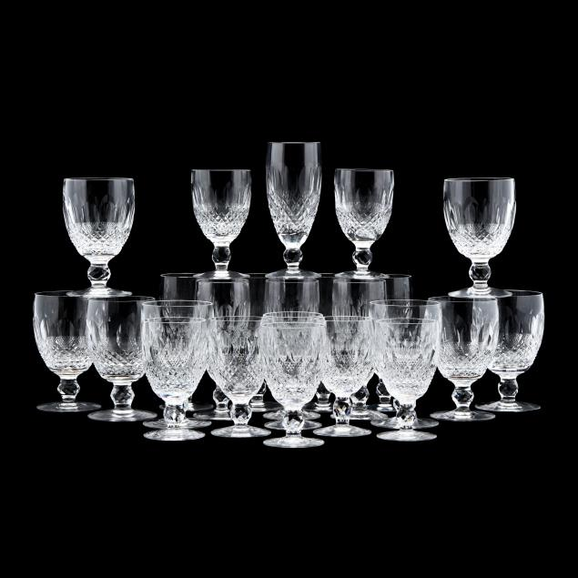 waterford-set-of-24-colleen-short-stem-pieces