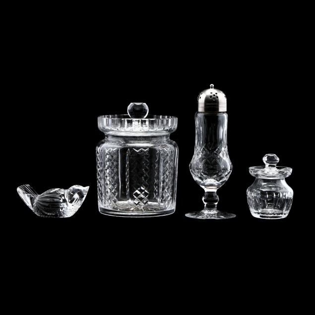 set-of-four-waterford-accessories