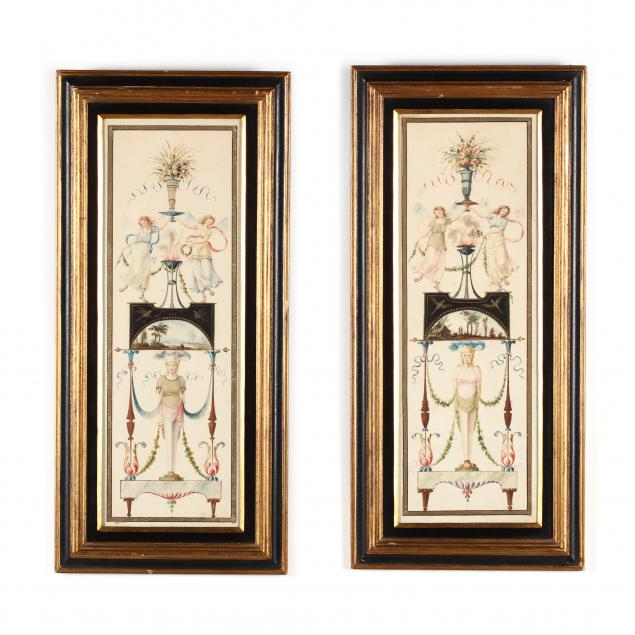 pair-of-adam-style-ornamental-drawings