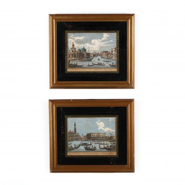 pair-of-venetian-engravings-after-canaletto